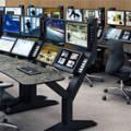 Видеокамера для видеонаблюдения офиса