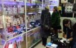 Видеокамера уличная беспроводная с датчиком движения