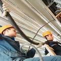 Сечение кабеля для пожарной сигнализации