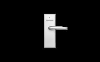 Комплексные системы охраны объектов