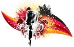 Как настроить микрофон на веб камере?