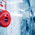 Проектирование автоматической пожарной сигнализации