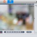 Видеонаблюдение для квартиры с записью в облако