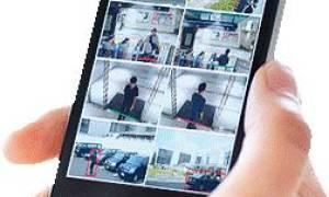 Какая скорость интернета нужна для камеры видеонаблюдения?