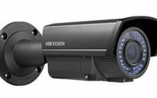Настройка видеорегистратора видеонаблюдения через роутер