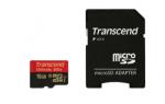Как правильно выбрать карту памяти для видеорегистратора?