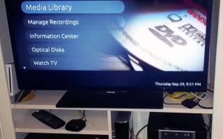 Как проверить видеорегистратор на компьютере?