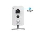 Камеры внутреннего видеонаблюдения со звуком