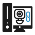 Как подключить видеорегистратор через USB?