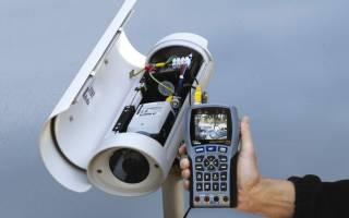 Ремонт видеорегистраторов систем видеонаблюдения