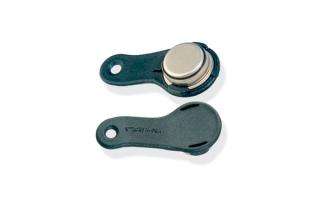 Бесконтактные ключи для домофона типы