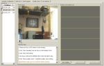 Настройка фокуса камеры видеонаблюдения