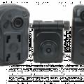 Видеорегистратор в качестве камеры видеонаблюдения