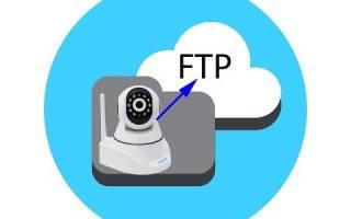 Камера наблюдения с записью в облако