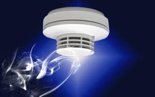 Для чего предназначены системы пожарной сигнализации?