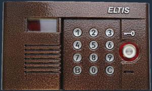 Как соединить домофонный провод между собой?